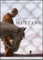 The Mustang - Laure deClermont-Tonnerre