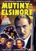 The Mutiny on the Elsinore