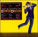 The Mystery of Edwin Drood [Original Broadway Cast Recording]