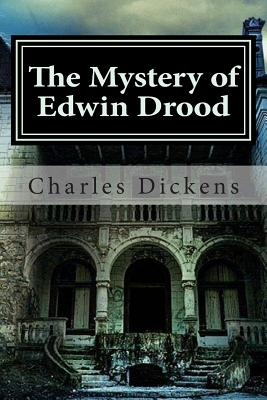The Mystery of Edwin Drood - Dickens, Charles, and Mundial, Editora (Editor)
