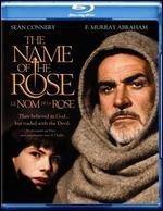 The Name of the Rose [French] [Blu-ray]
