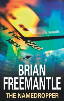 The Namedropper - Freemantle, Brian