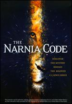 The Narnia Code - Norman Stone