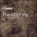 The Nations: Music by Telemann, Rameau and Others