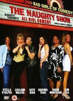 The Naughty Show -