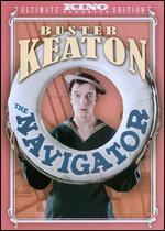The Navigator [Ultimate Edition]
