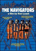 The Navigators - Ken Loach