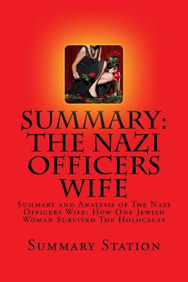 an analysis of hitlers actions of the holocaust Text of hitler's political statement   but above all let them never allow fear to influence their actions,  //wwwthoughtcocom/hitlers-political-statement.