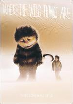 The Neverending Story [With Happy Feet 2 Movie Cash]