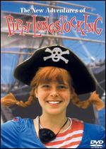 The New Adventures of Pippi Longstocking - Ken Annakin