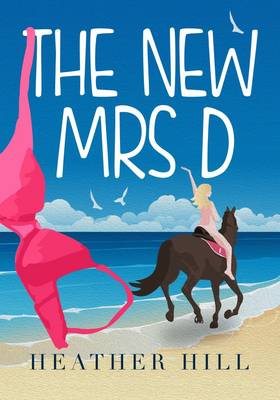 The New Mrs D -