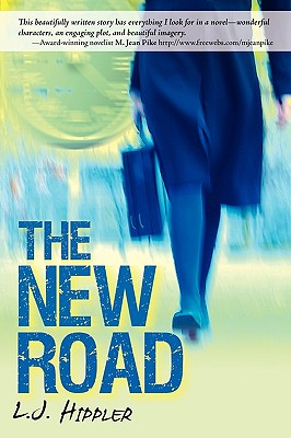 The New Road - Hippler, L J
