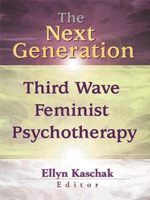 The Next Generation - Kaschak, Ellyn