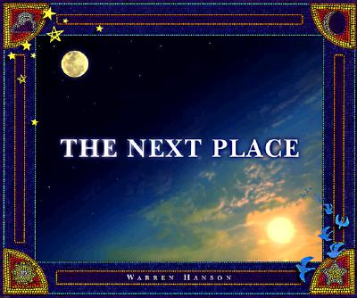 The Next Place -