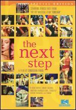 The Next Step [Letterboxed]