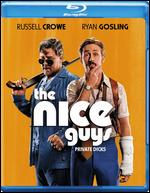 The Nice Guys [Blu-ray] - Shane Black
