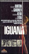 The Night of the Iguana - John Huston