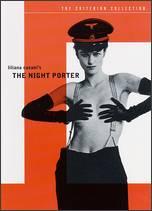 The Night Porter [Criterion Collection] - Liliana Cavani