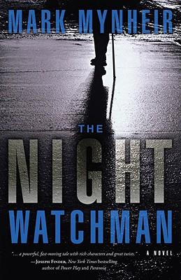 The Night Watchman - Mynheir, Mark