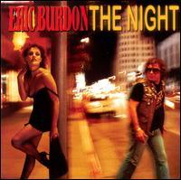 The Night - Eric Burdon