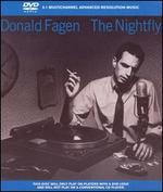 The Nightfly [DVA] - Donald Fagen