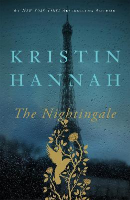 The Nightingale - Hannah, Kristin