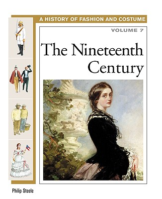 The Nineteenth Century - Steele, Philip