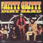 The Nitty Gritty Dirt Band [1994 CEMA]