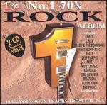 The No. 1 70's Rock Album
