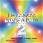 The Non-Stop Party Album, Vol. 2