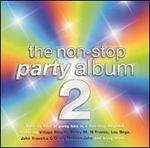 The Non-Stop Party Album, Vol. 2