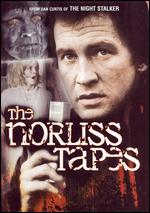 The Norliss Tapes - Dan Curtis