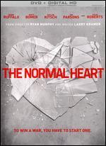 The Normal Heart - Ryan Murphy