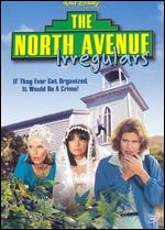 The North Avenue Irregulars - Bruce Bilson