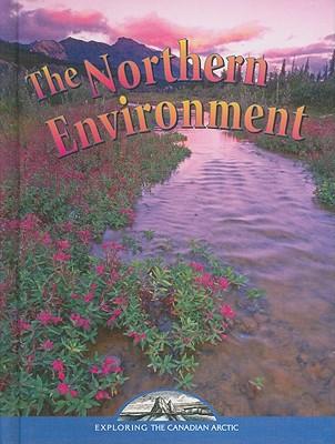 The Northern Environment - Bekkering, Annalise