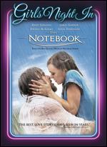 The Notebook - Nick Cassavetes