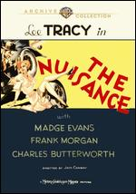 The Nuisance - Jack Conway