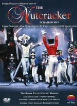 The Nutcracker (Royal Ballet, Covent Garden) -