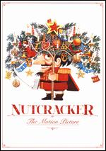The Nutcracker: The Motion Picture - Carroll Ballard