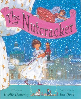 The Nutcracker - Doherty, Berlie