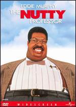 The Nutty Professor - Tom Shadyac
