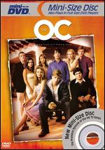 The O.C.: Premiere - Doug Liman