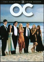 The O.C.: Season 03