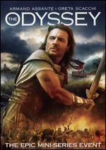 The Odyssey - Andrei Konchalovsky