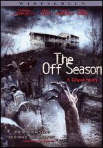 The Off Season -