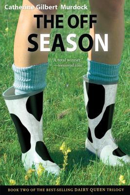 The Off Season - Murdock, Catherine Gilbert, Professor