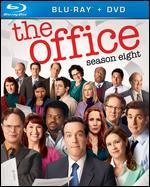 The Office: Season 08 -