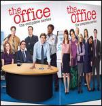 The Office: The Complete Series [38 Discs] -