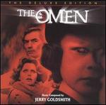 The Omen [Deluxe Edition]