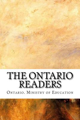 The Ontario Readers - Ontario Ministry of Education